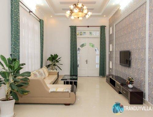 Villa Kim Ngân 03