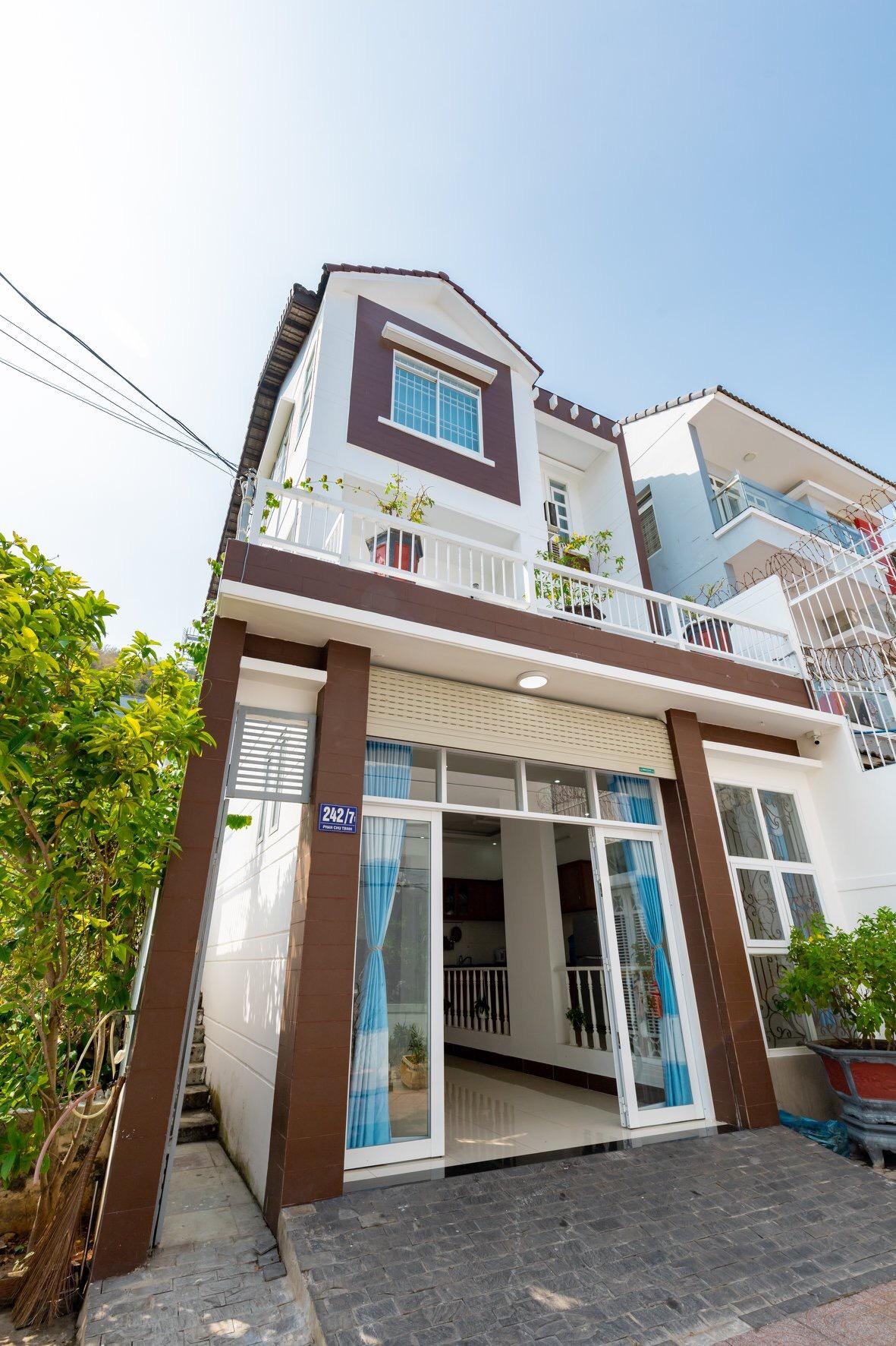 Trần Duy City Homes 06